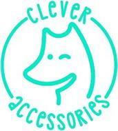 CLEVER ACCESSORIES