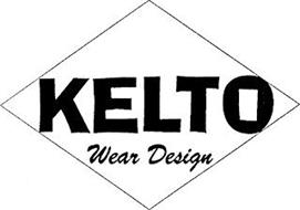 KELTO WEAR DESIGN