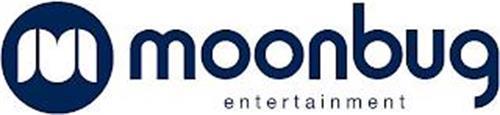 M MOONBUG ENTERTAINMENT