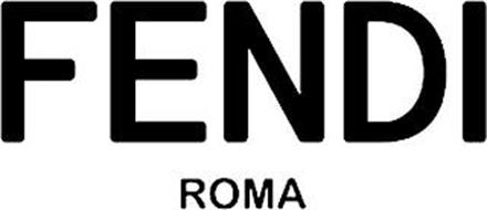 FENDI ROMA