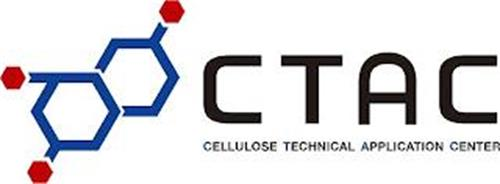 CTAC CELLULOSE TECHNICAL APPLICATION CENTER