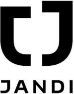 J JANDI