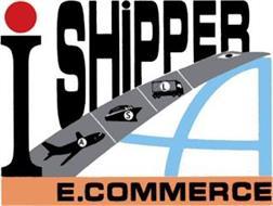 I SHIPPER E.COMMERCE ASL