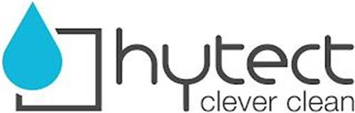 HYTECT CLEVER CLEAN