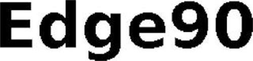 EDGE90