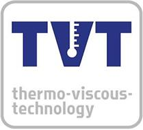 TVT THERMO-VISCOUS-TECHNOLOGY