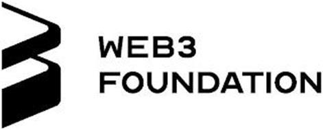 W WEB THREE FOUNDATION