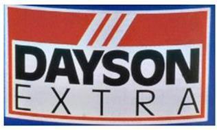 DAYSON EXTRA