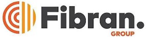 FIBRAN. GROUP