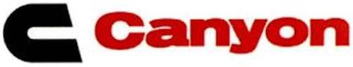 C CANYON