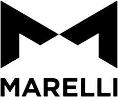 M MARELLI