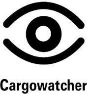 CARGOWATCHER