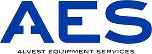 AES ALVEST EQUIPMENT SERVICES