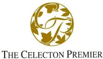 CP THE CELECTON PREMIER
