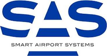 SMART AIRPORT SYSTEMS SAS