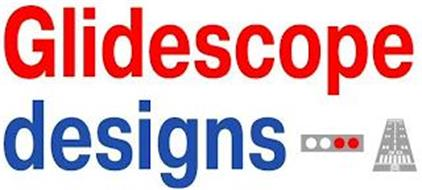 GLIDESCOPE DESIGNS