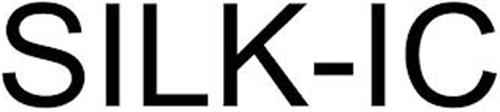 SILK-IC