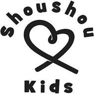 SHOUSHOU KIDS