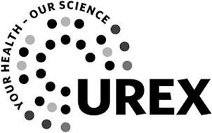 UREX YOUR HEALTH - OUR SCIENCE