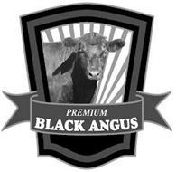 PREMIUM BLACK ANGUS
