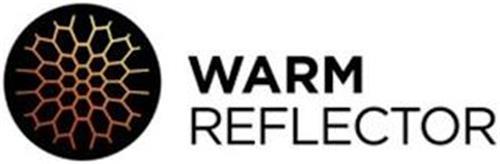WARM REFLECTOR