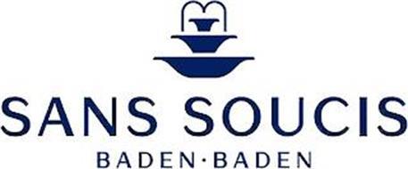 SANS SOUCIS BADEN BADEN