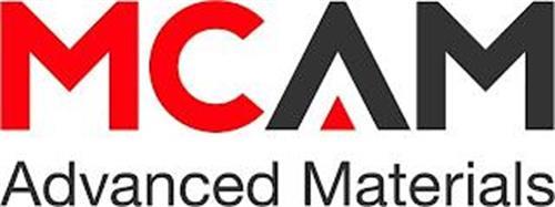 MCAM ADVANCED MATERIALS