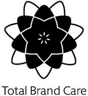 TOTAL BRAND CARE
