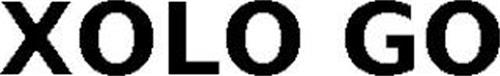 XOLO GO