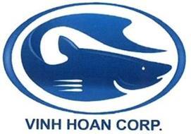 VINH HOAN CORP.