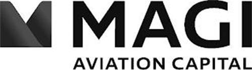 M MAGI AVIATION CAPITAL