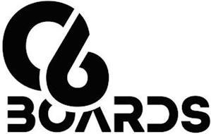 C6 BOARDS