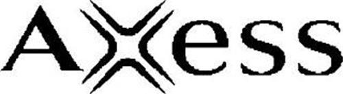AXESS