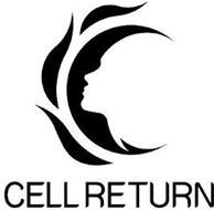 CELL RETURN