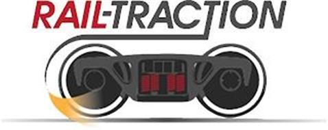 RAIL-TRACTION