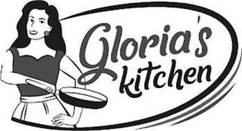 GLORIA'S KITCHEN