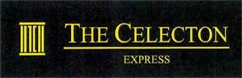 THE CELECTON EXPRESS