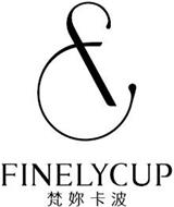FINELYCUP &