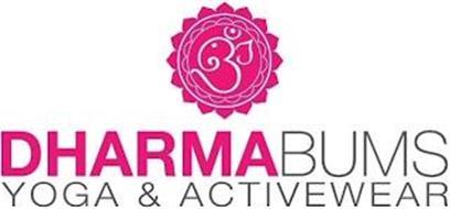 DHARMABUMS YOGA & ACTIVEWEAR