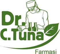 DR. C. TUNA FARMASI