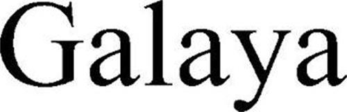 GALAYA