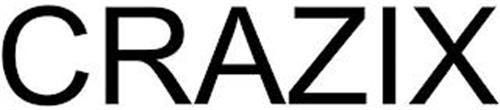 CRAZIX