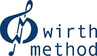 WIRTH METHOD