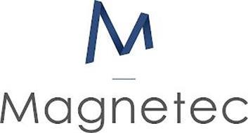 M - MAGNETEC