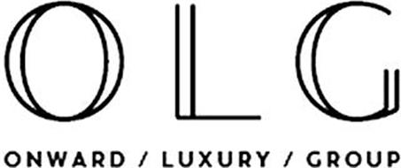 OLG ONWARD / LUXURY / GROUP