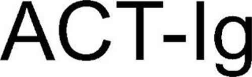 ACT-IG