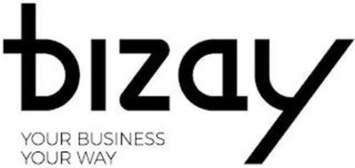 BIZAY YOUR BUSINESS YOUR WAY