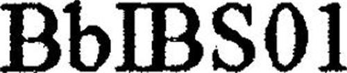 BBIBS01
