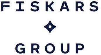 FISKARS GROUP