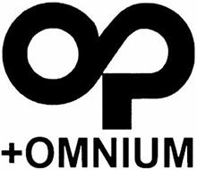 OP +OMNIUM